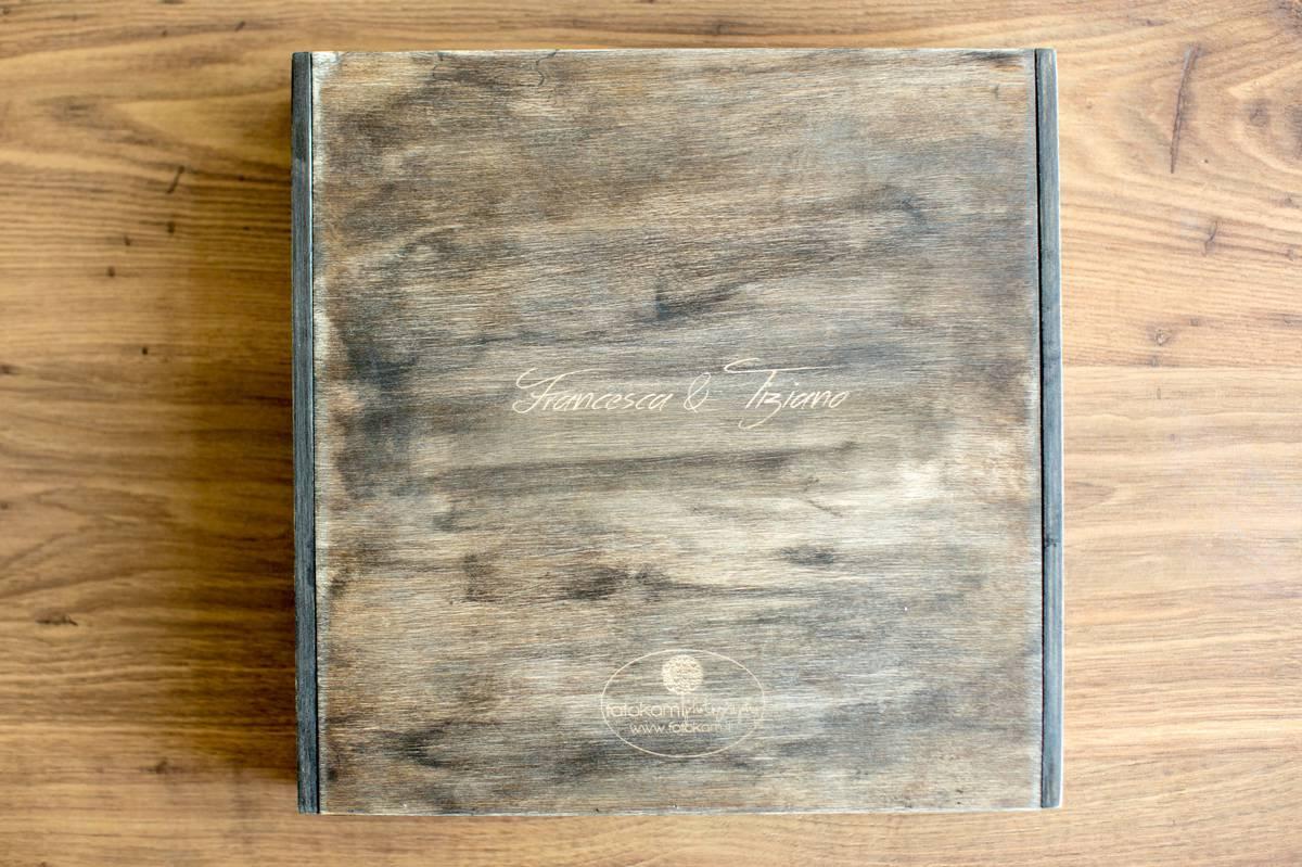 Album-matrimonio-fine-art.jpg