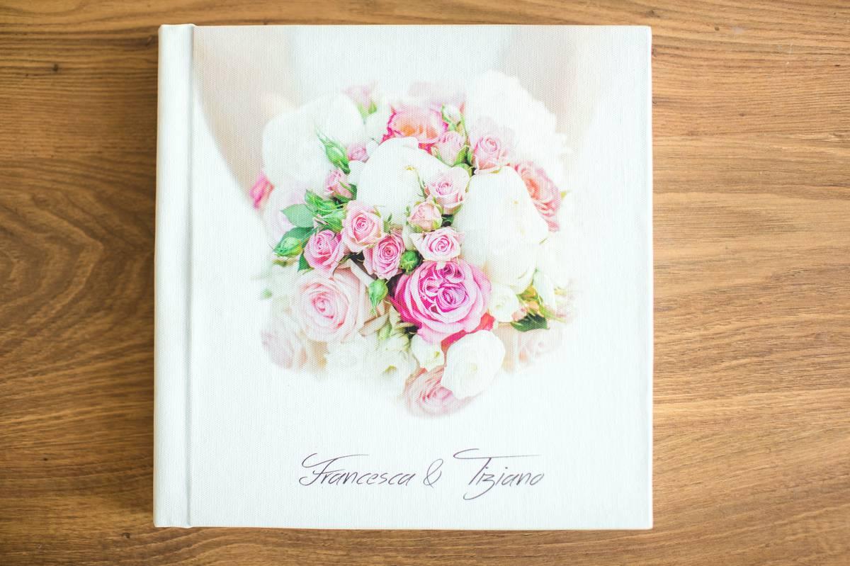 Album-matrimonio-fine-art-3.jpg