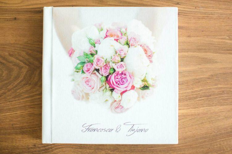 Album-matrimonio-fine-art-3-751x500.jpg