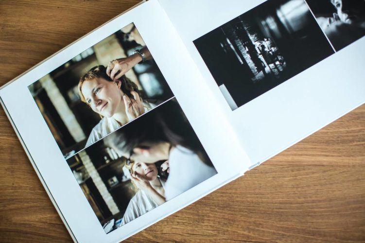 Album-matrimonio-fine-art-4-751x500.jpg