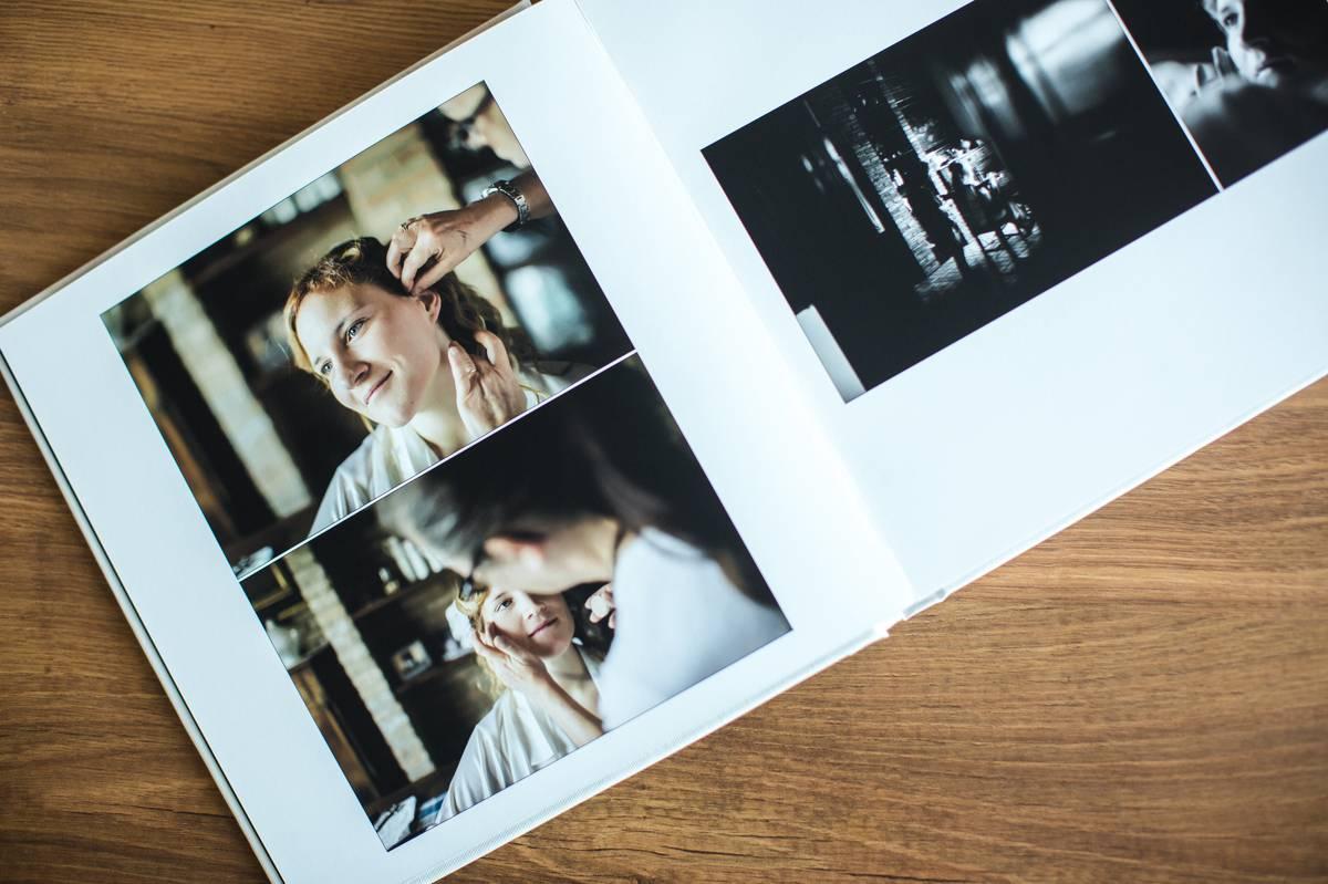 Album-matrimonio-fine-art-4.jpg