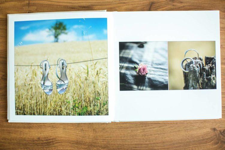 Album-matrimonio-fine-art-5-751x500.jpg