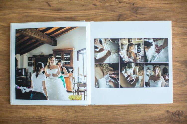 Album-matrimonio-fine-art-6-751x500.jpg