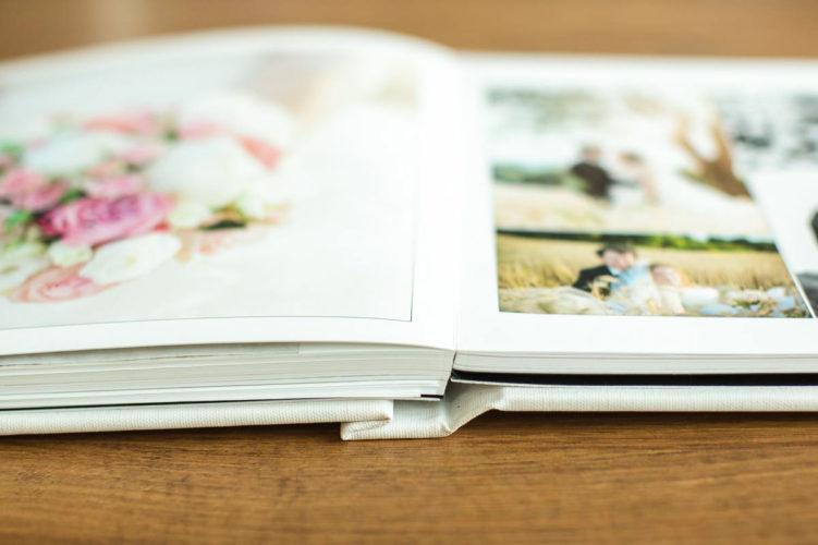 Album-matrimonio-fine-art-7-751x500.jpg
