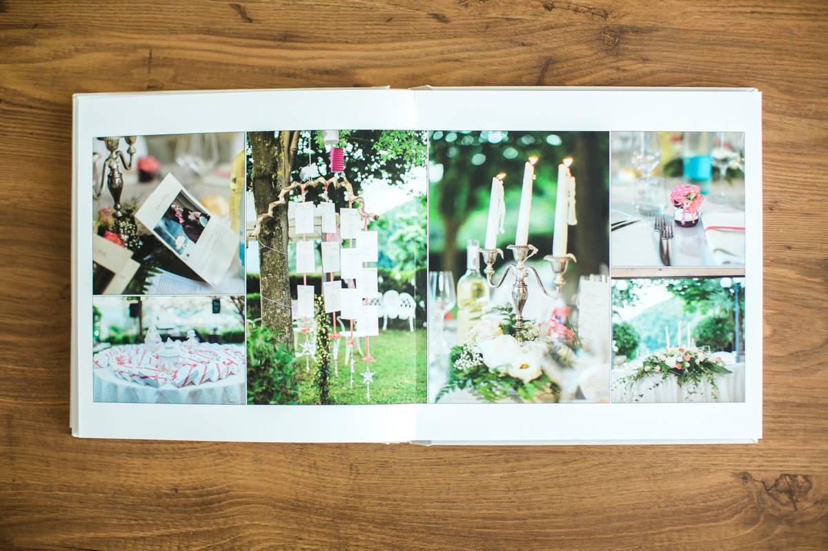 Album-matrimonio-fine-art-8.jpg