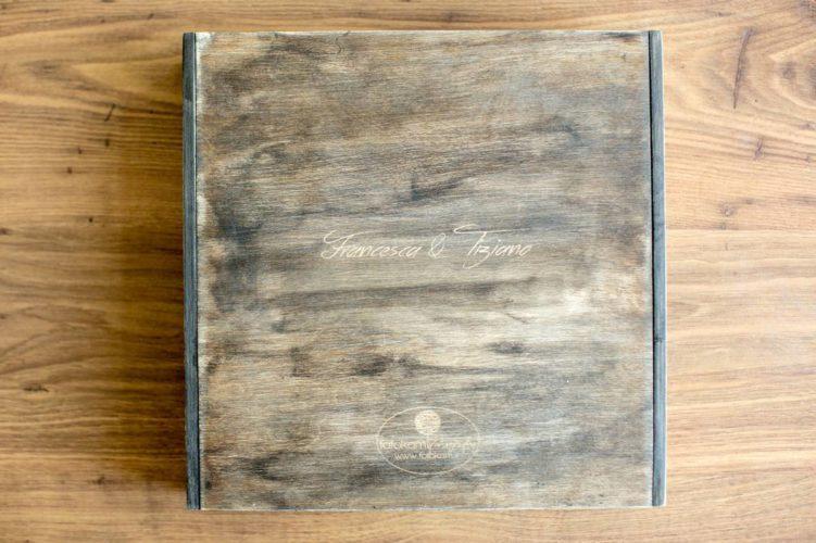 Album-matrimonio-fine-art-751x500.jpg