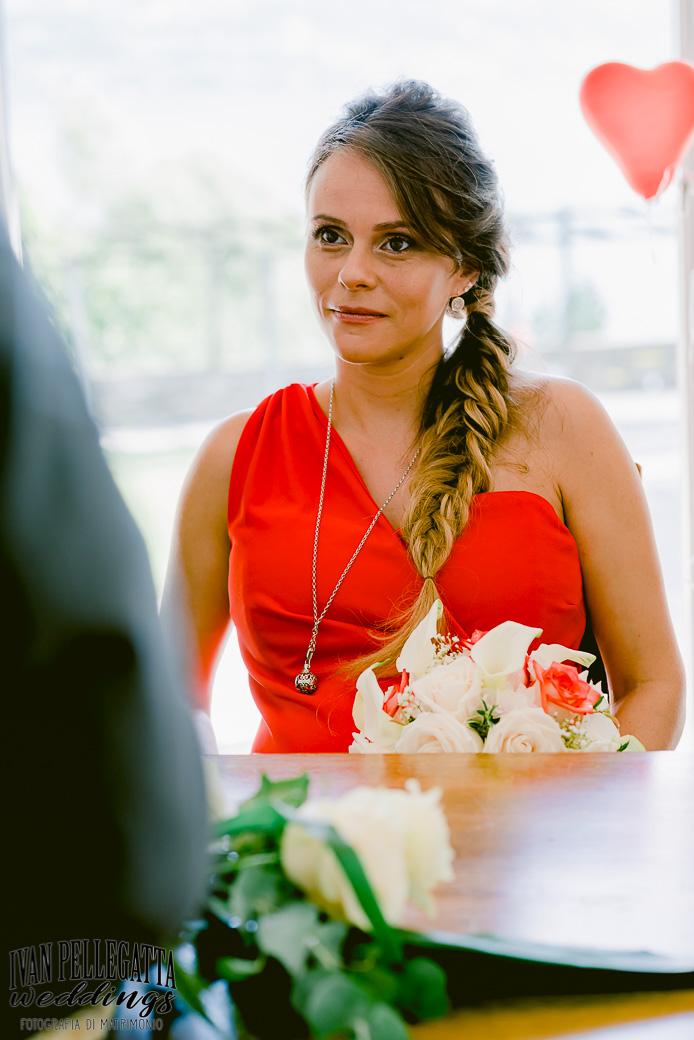Wedding-121.jpg