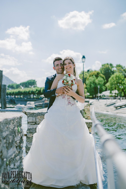 Michela e Vincenzo-442.jpg