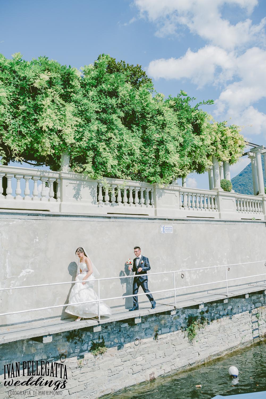 Michela e Vincenzo-455.jpg