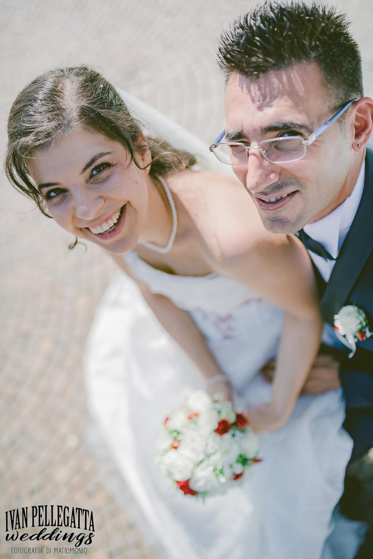 Michela e Vincenzo-461.jpg