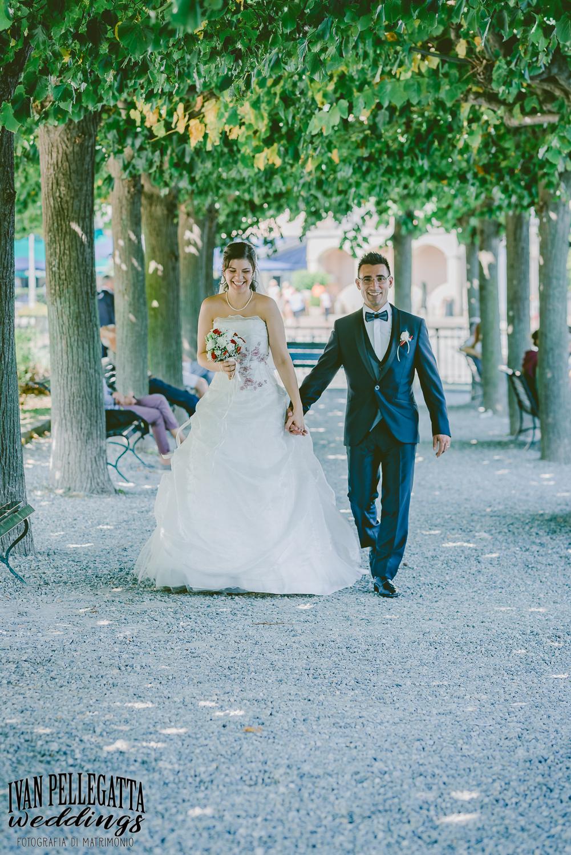 Michela e Vincenzo-462.jpg