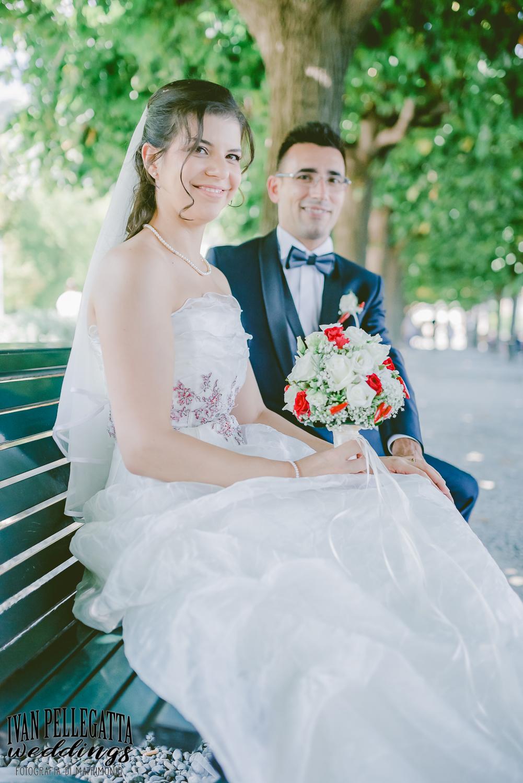 Michela e Vincenzo-467.jpg