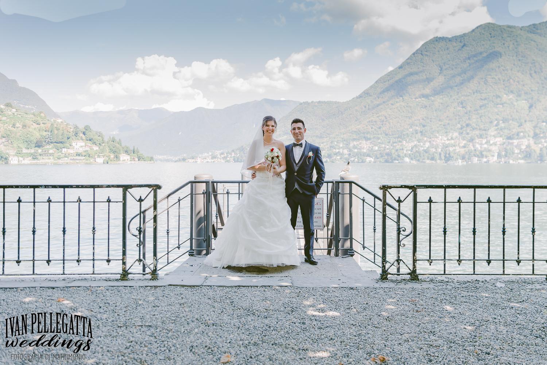 Michela e Vincenzo-477.jpg