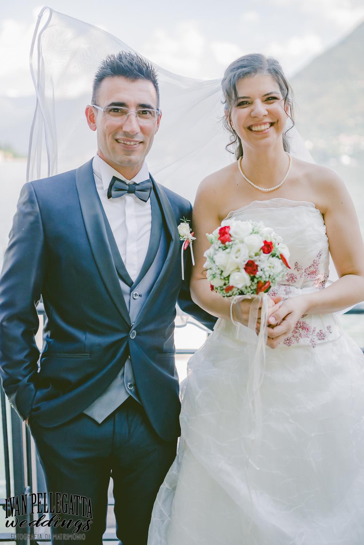 Michela e Vincenzo-480.jpg