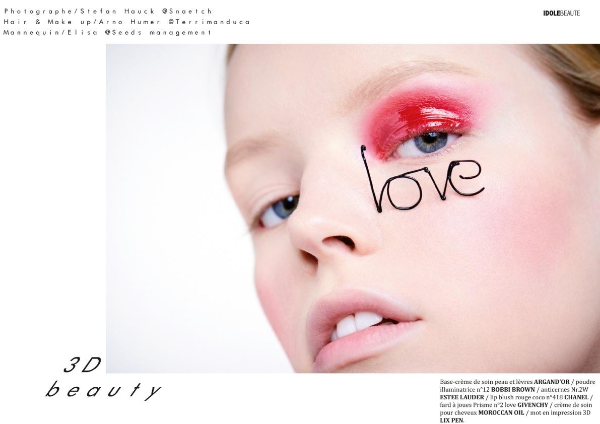 IDOLE_MAGAZINE_Beauty_3D-001.jpeg