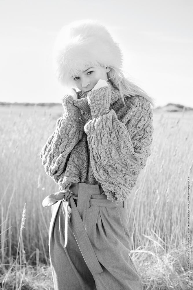 ©nicolas-olonetzky_collezione__hw2018_36.jpg