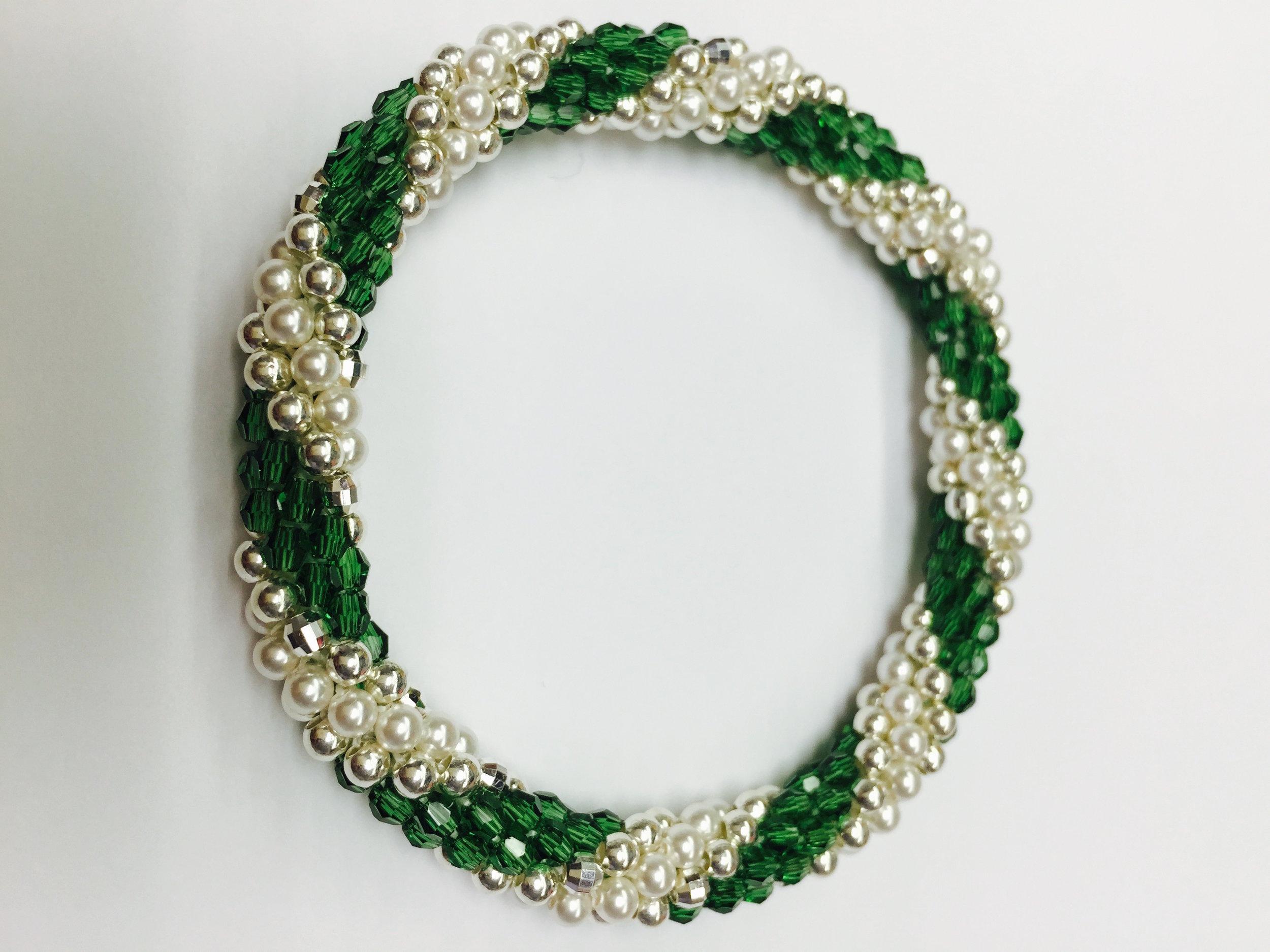 Dark-Moss-Green-and-white.jpg