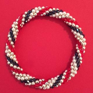 Red-white-and-Blue-Bracelet.jpg