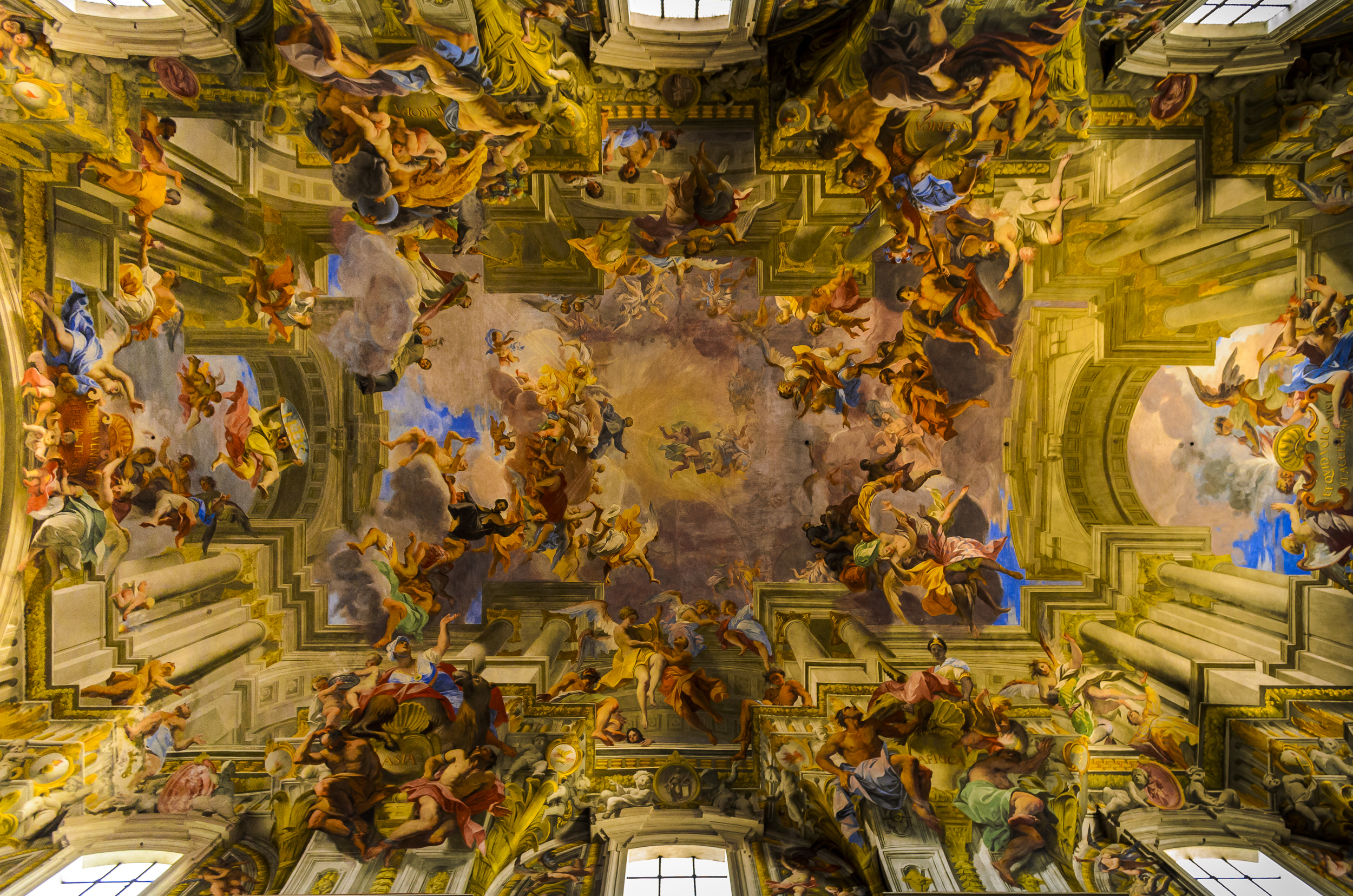 Itchurchceiling.jpg