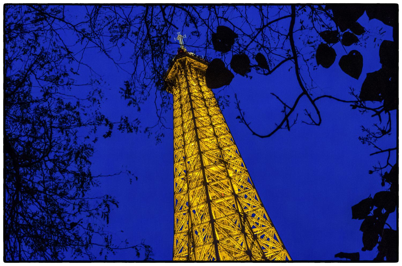 Paris17-17.jpg