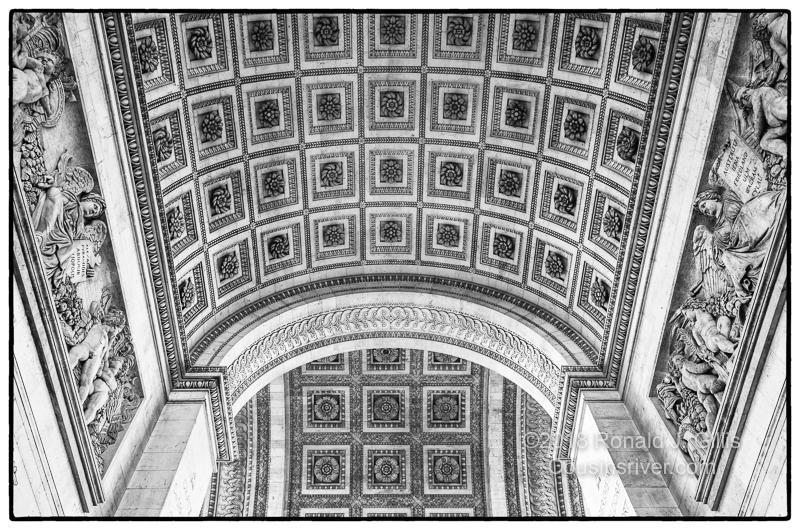 Paris-26.jpg