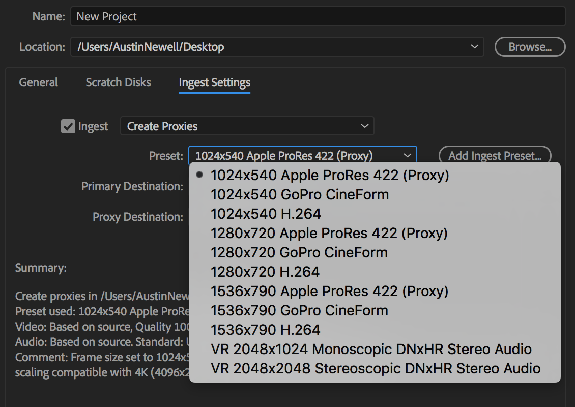 Adobe Premiere Proxy_4.png