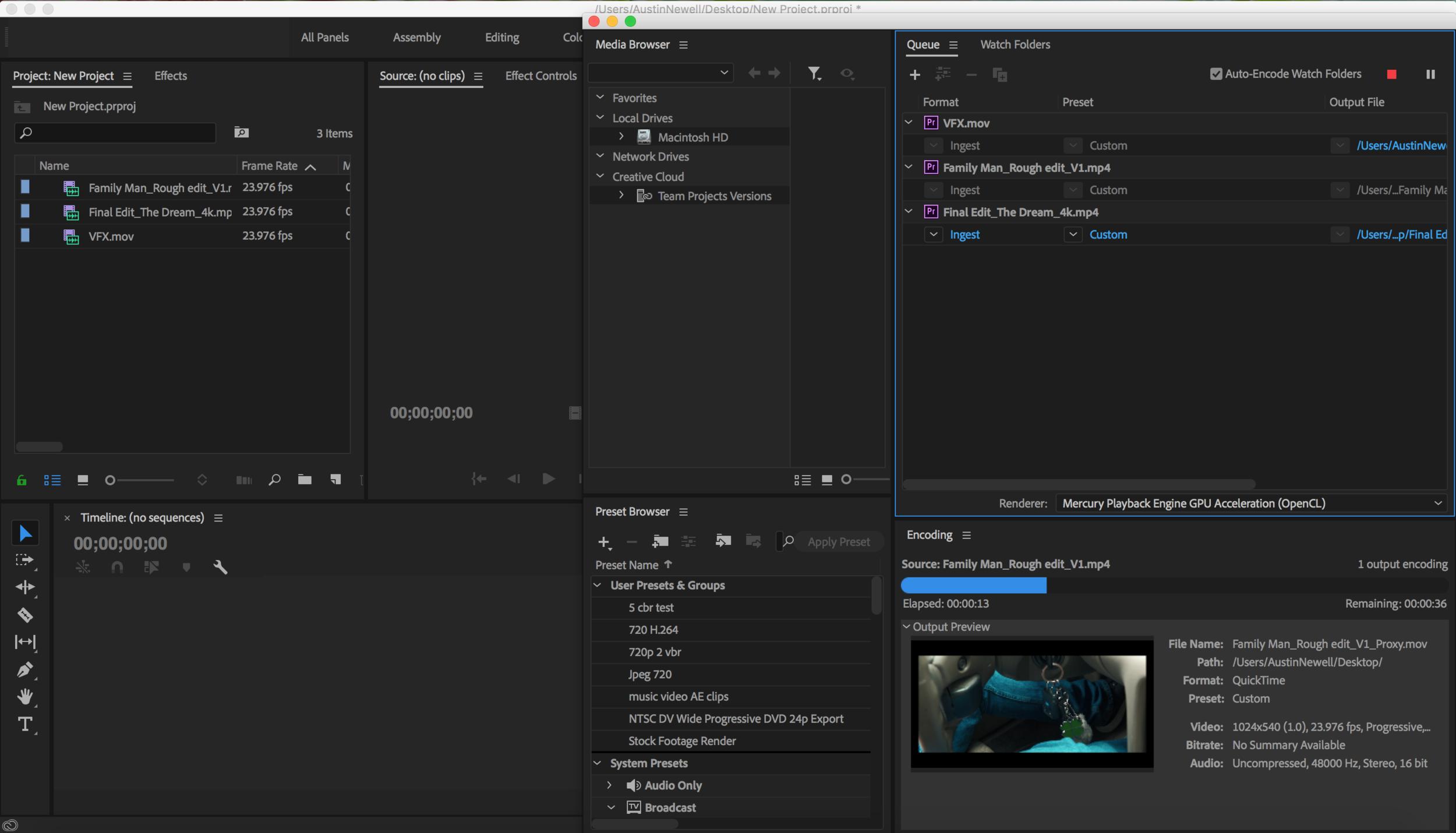 Adobe Premiere Proxy_6.png