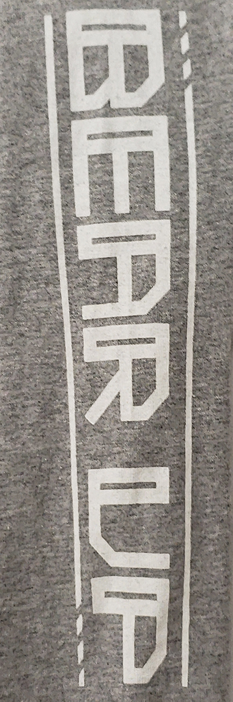 Grey Sleeve-Design Shirt - WC sleeve.jpg