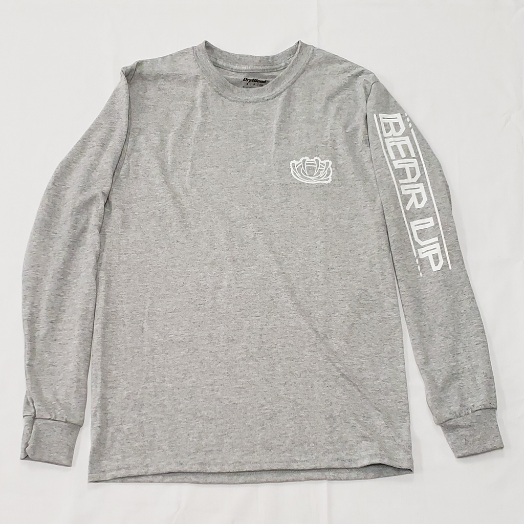 Grey Sleeve-Design Shirt - WC full.jpg