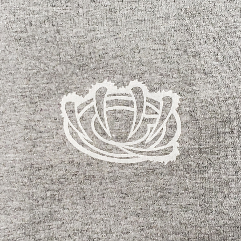 Grey Sleeve-Design Shirt - WC tile.jpg