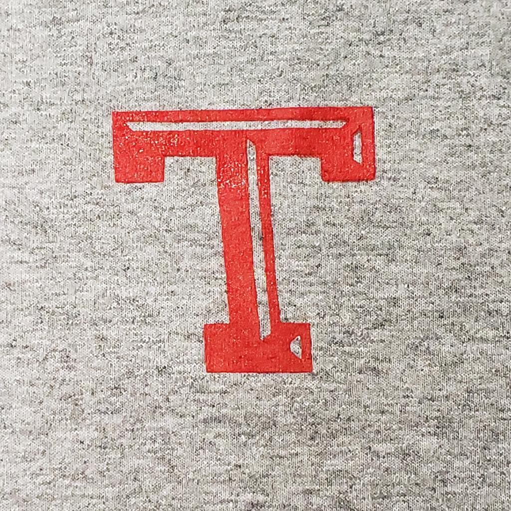 Grey Sleeve-Design Tee - Truman tile.jpg