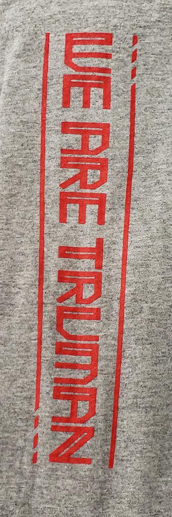 Grey Sleeve-Design Shirt - Truman sleeve.jpg
