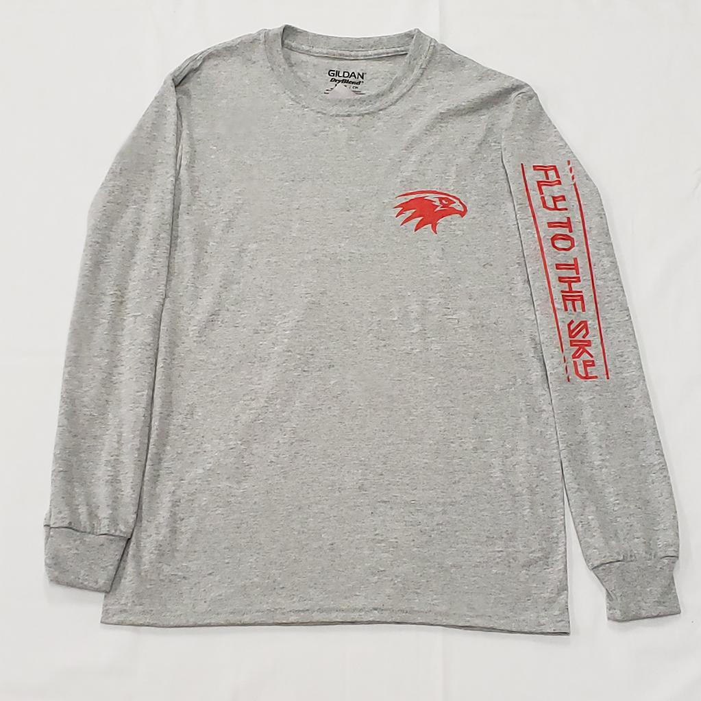 Grey Sleeve-Design Shirt - VH full.jpg