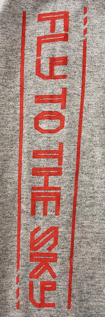 Grey Sleeve-Design Shirt - VH sleeve.jpg