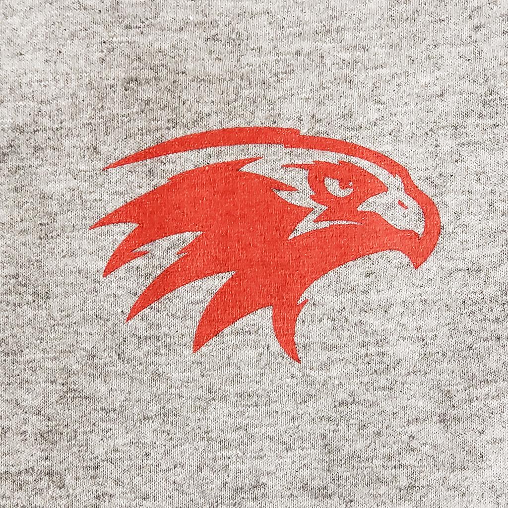Grey Sleeve-Design Tee - VH tile.jpg