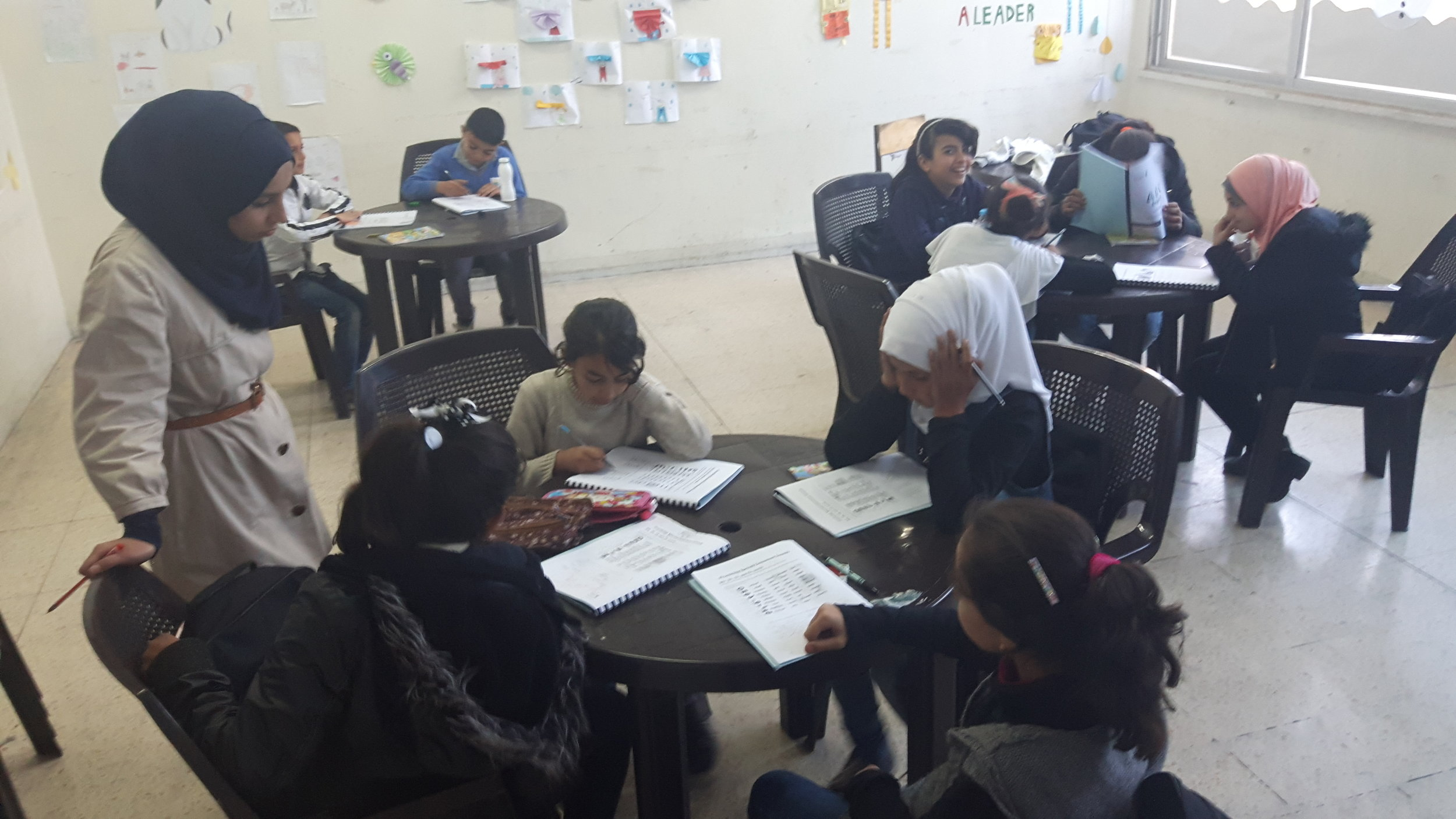 MECI-TSF 07.04.2019 English lesson for Second Intermediate and Third Beginner students.jpg