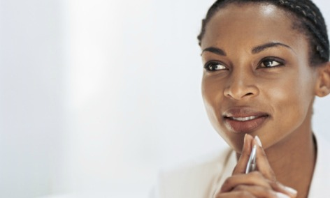 black-woman-thinking21.jpg
