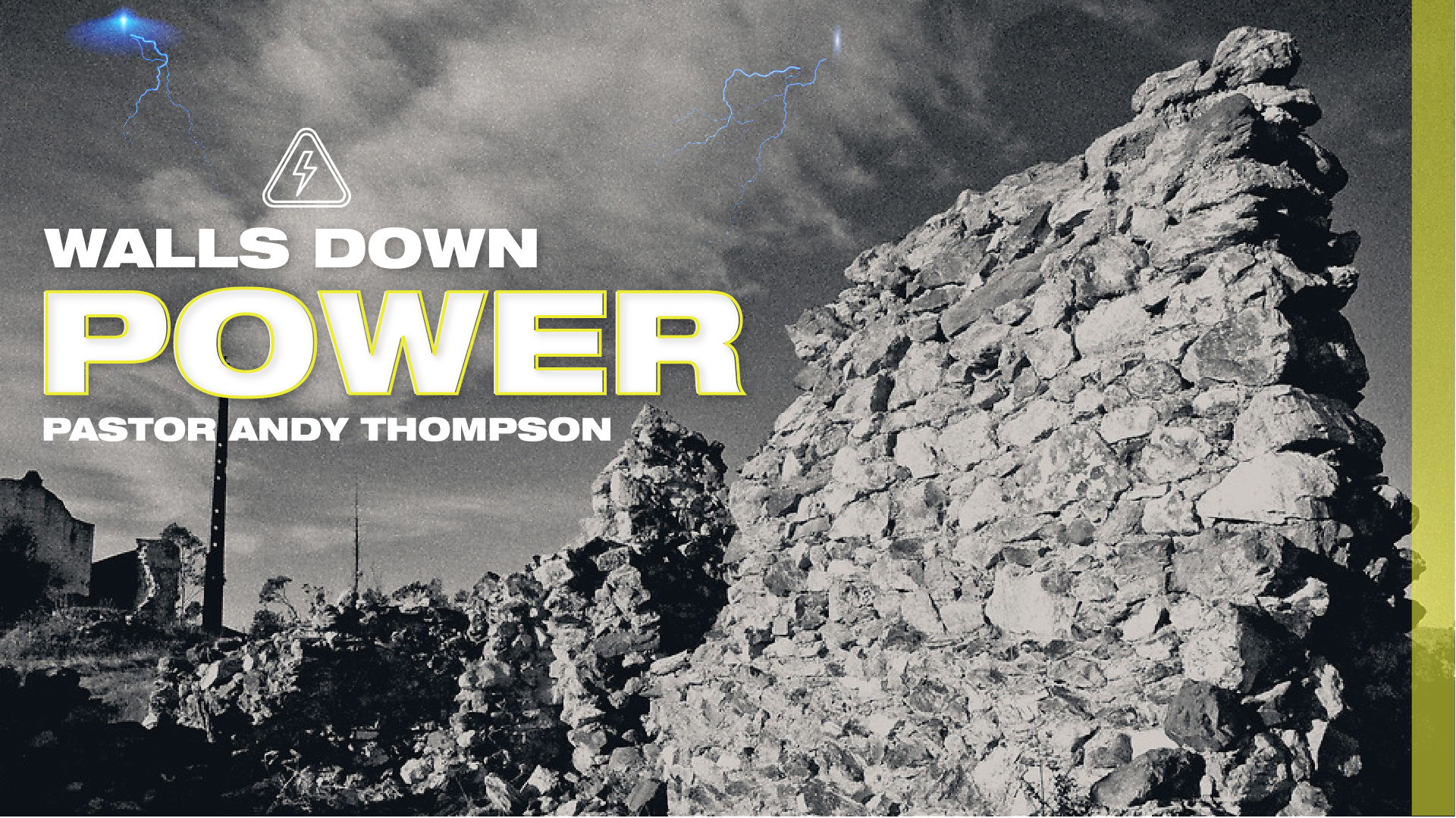 walls-down-power_Sermon Title Graphic - SCREEN.jpg