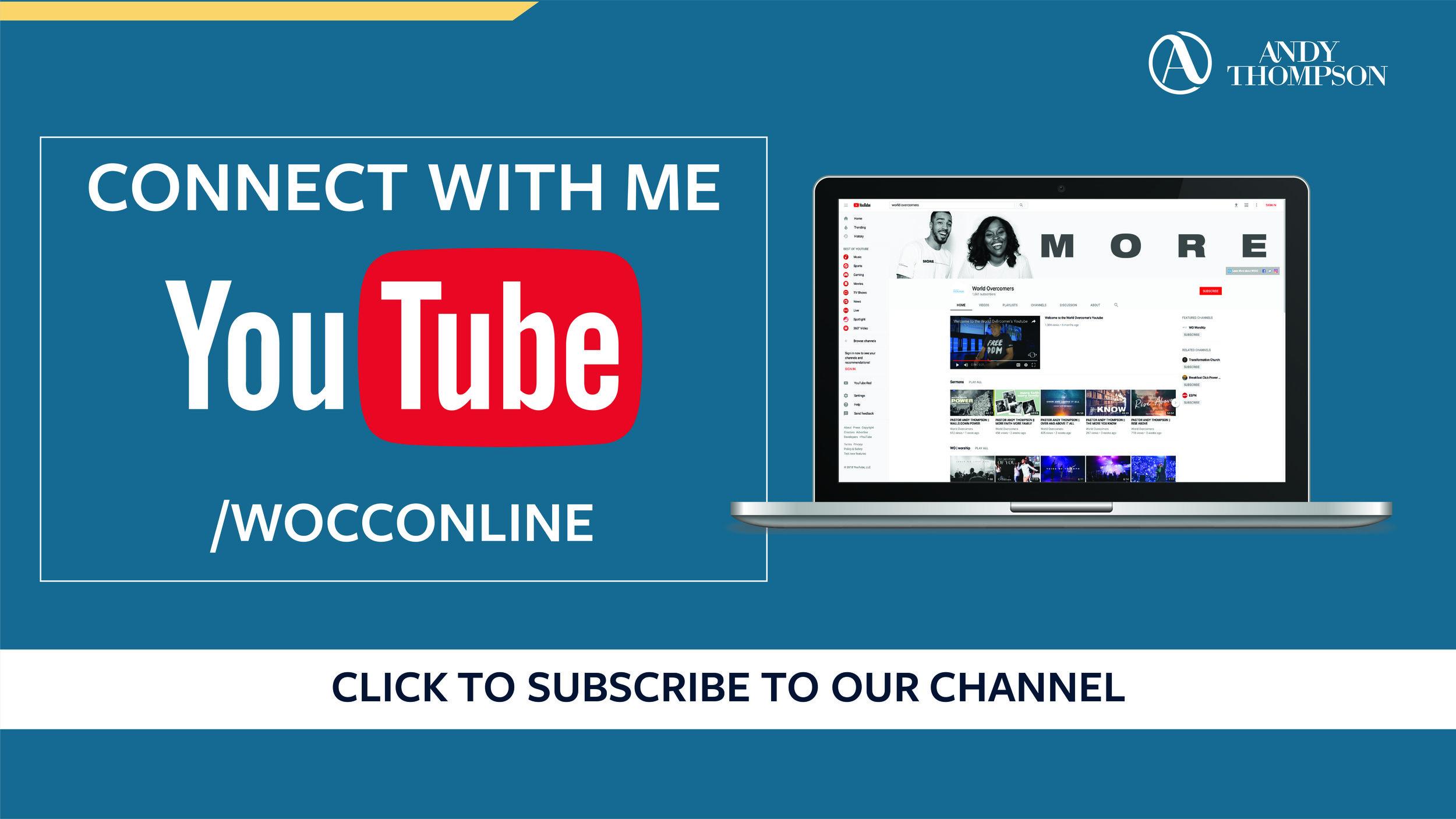 PA Website - Ads-04.jpg