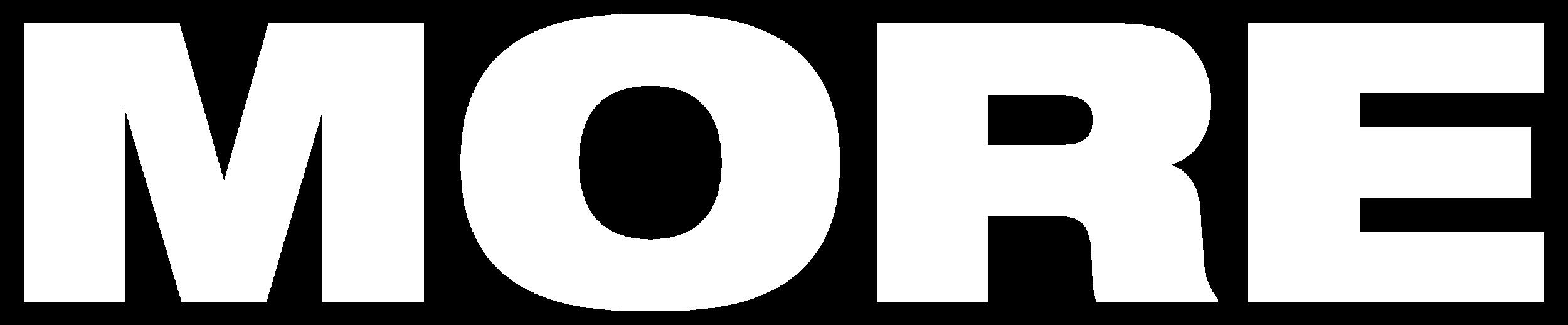 MORE_logo-07.png