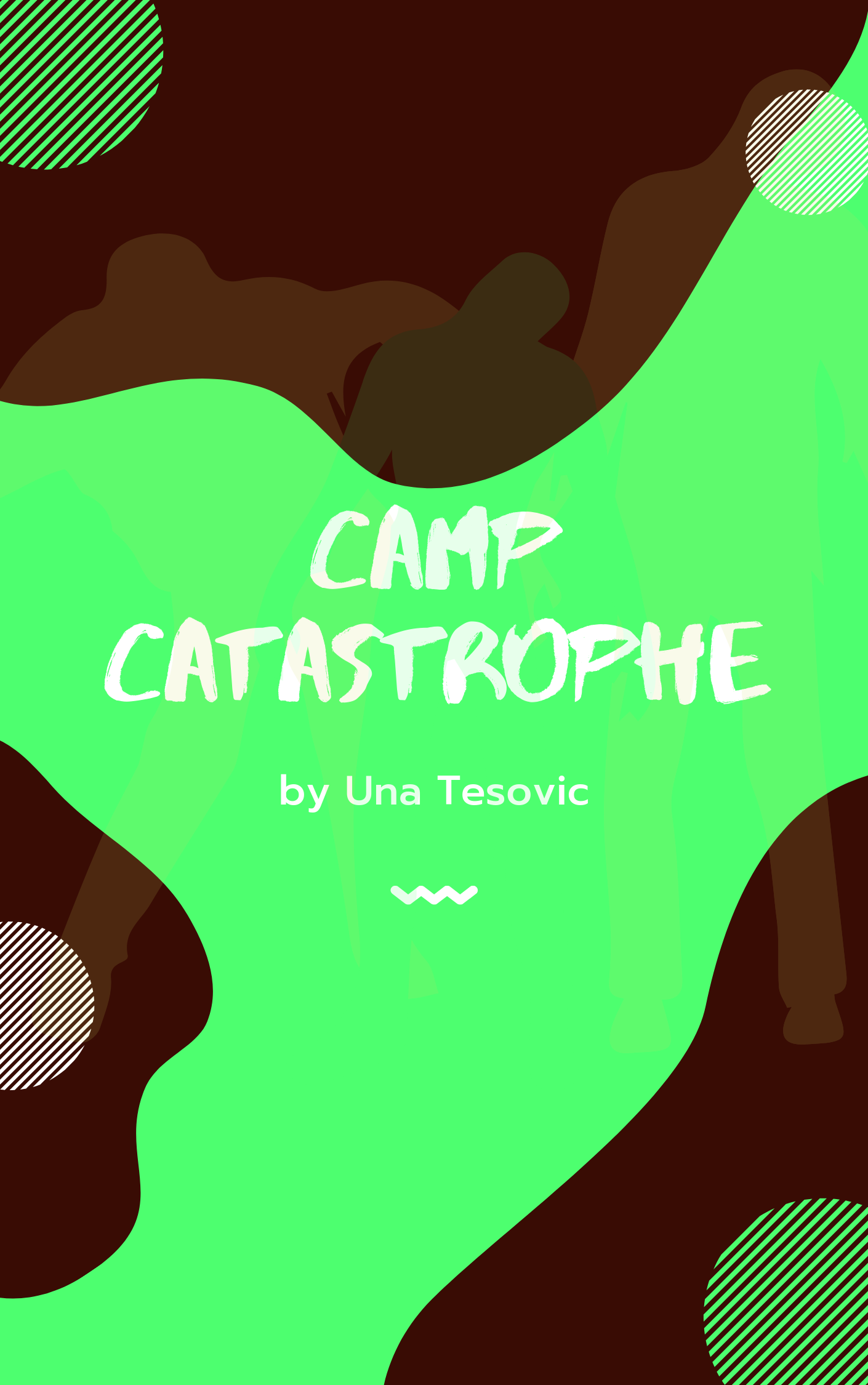 Camp Catastrophe cover.png
