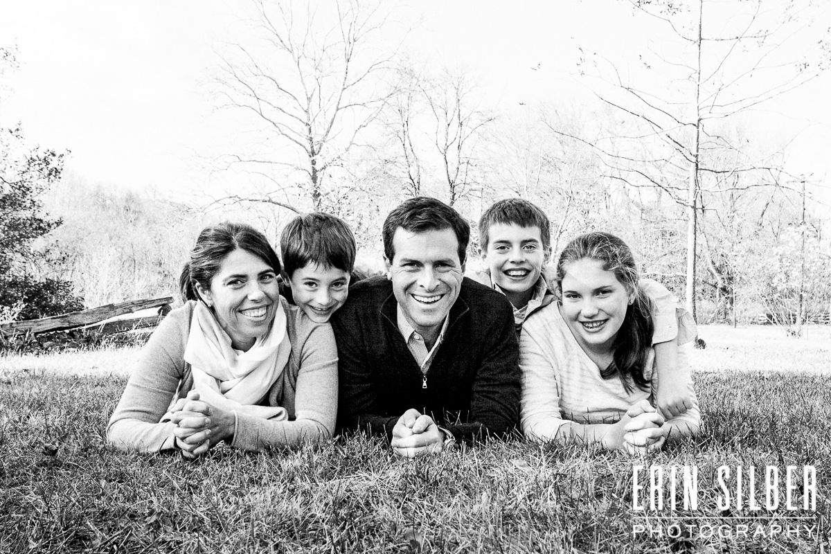 2016Nov_ESP_familyphotography_DC-1.jpg