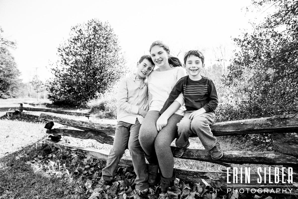 2016Nov_ESP_familyphotography_DC-10.jpg