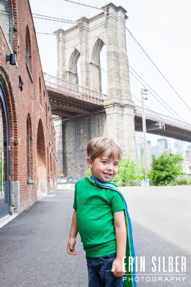 2017May_ESP_BF_brooklynphotographer_kids-1 copy.jpg