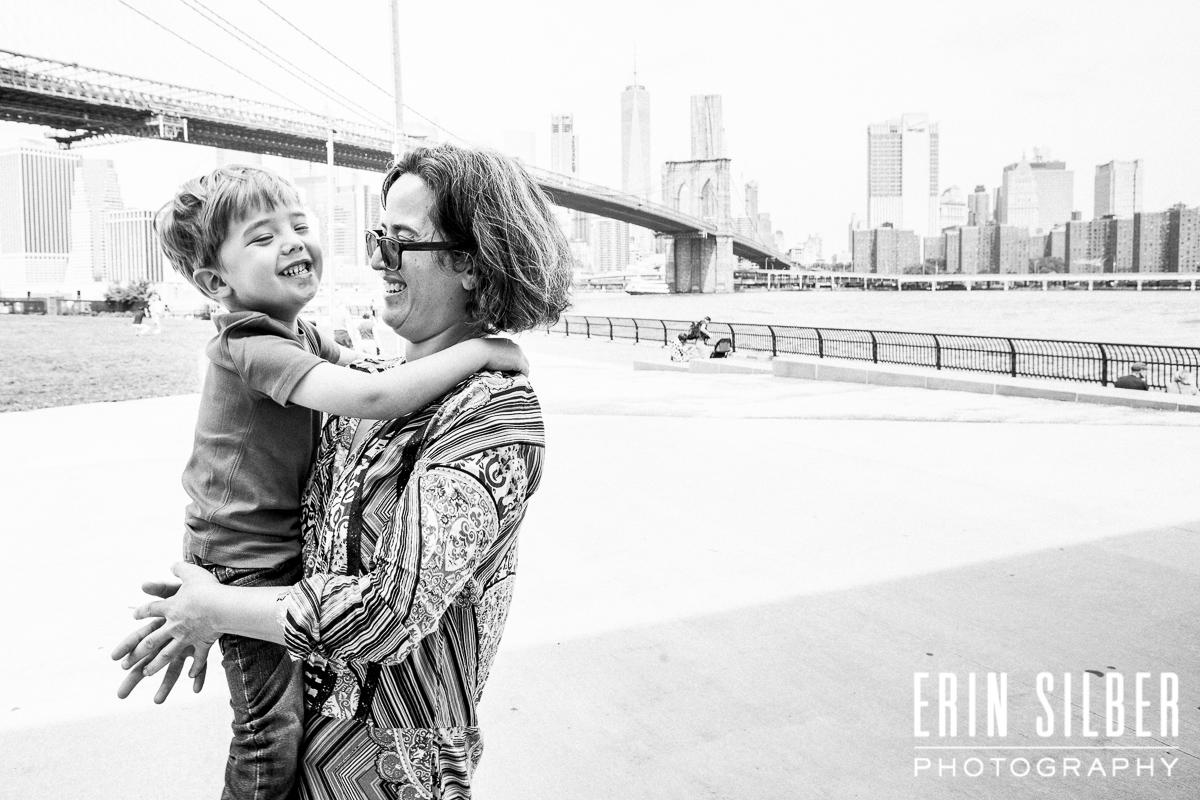 2017May_ESP_BF_brooklynphotographer_kids-3.jpg