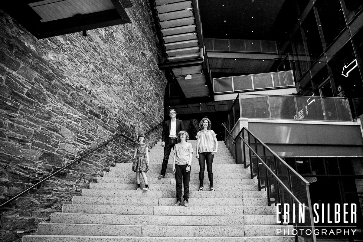2017May_ESP_HF_Brooklyn-family-photography-8 copy.jpg