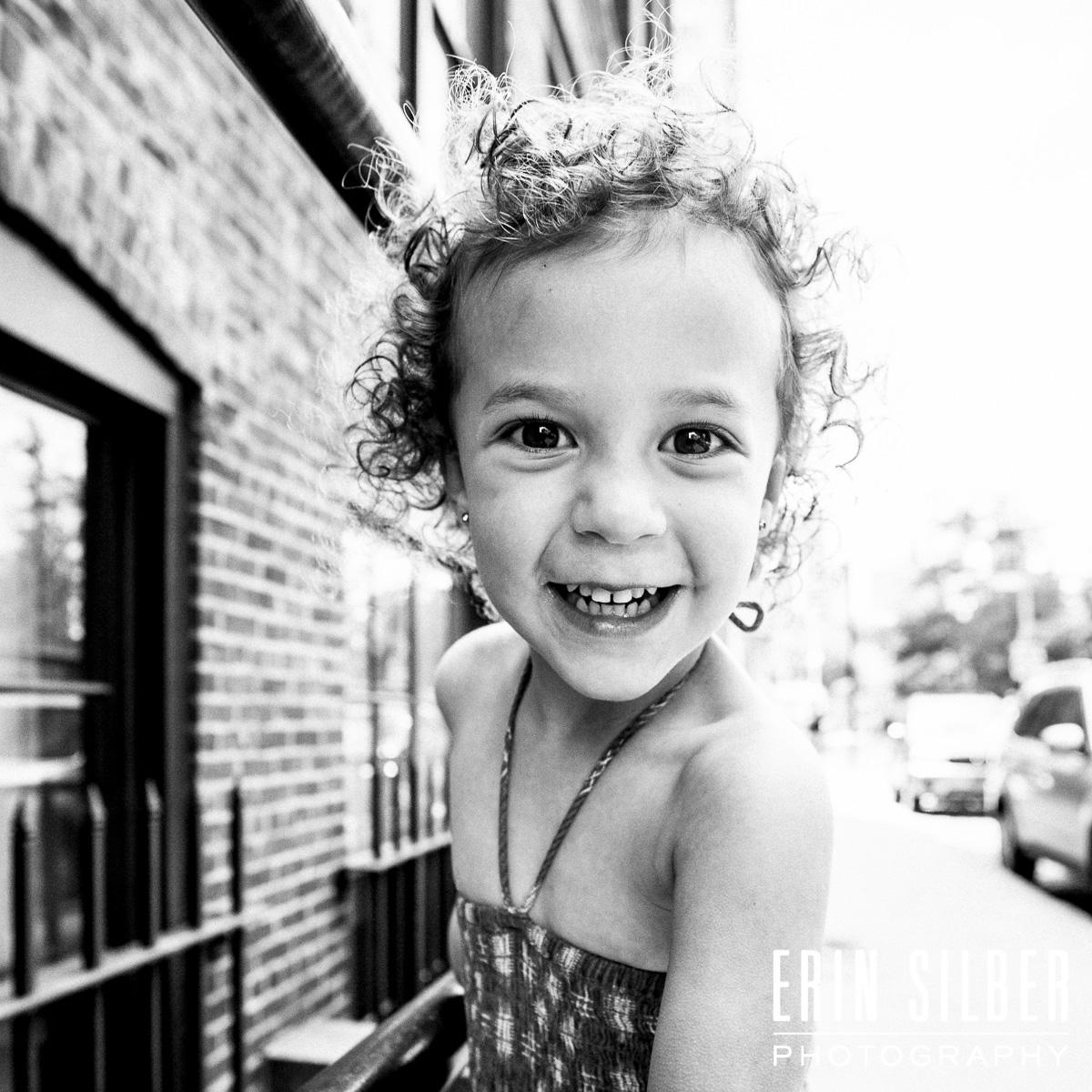 2017June_ESP_VF-NYC-FamilyPhotographer-3.jpg