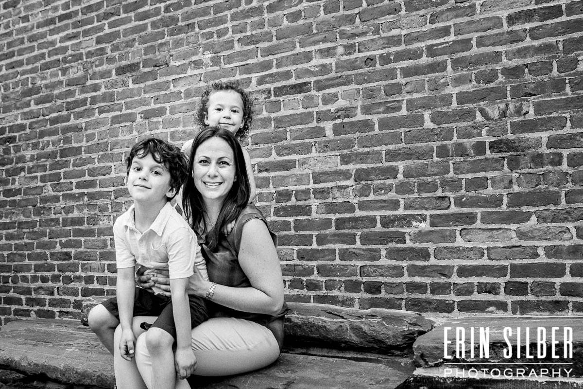 2017June_ESP_VF-NYC-FamilyPhotographer-5.jpg
