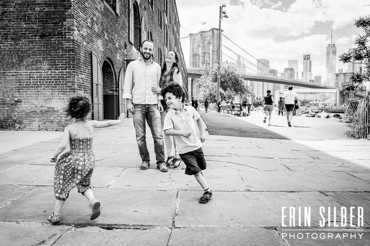 2017June_ESP_VF-NYC-FamilyPhotographer-10.jpg