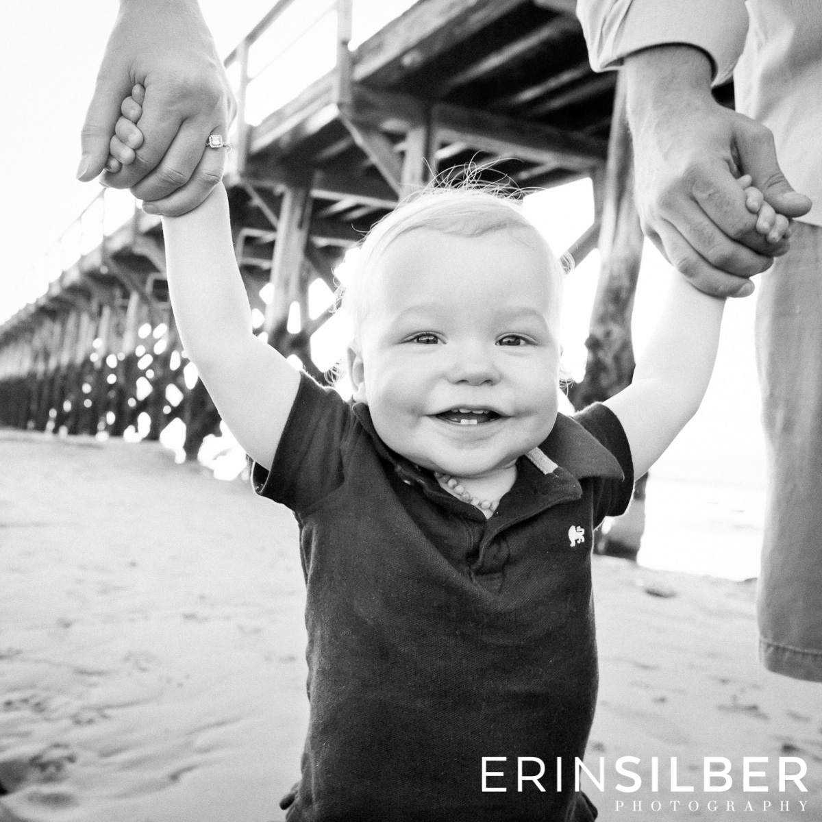 2017_ESP_LP_Best_babies-16.jpg